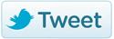 """Tweet: Bedankt @FCBarcelona voor het luisteren naar Palestijnse teams en het weigeren van Israëls sportwassing en illegale claims op Jeruzalem.</p> <p>Maar de Israëlische apartheid is niet beperkt tot Jeruzalem.</p> <p>Annuleer Barça The Tentoonstelling & Clásico """"vrede"""" wedstrijd in apartheid Tel Aviv. pic.twitter.com/VHTruPE7vF"""